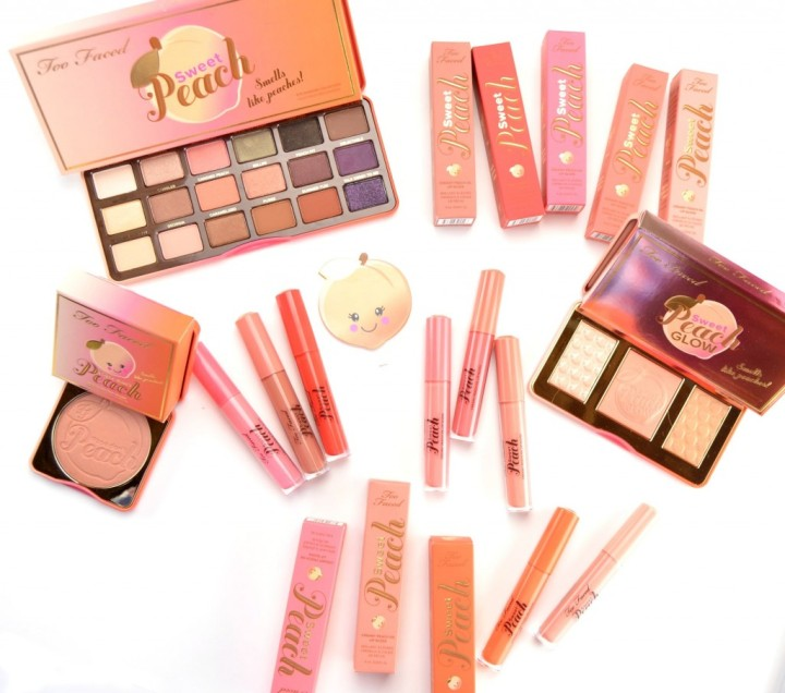 too-faced-sweet-peach-collection-2-1024x905